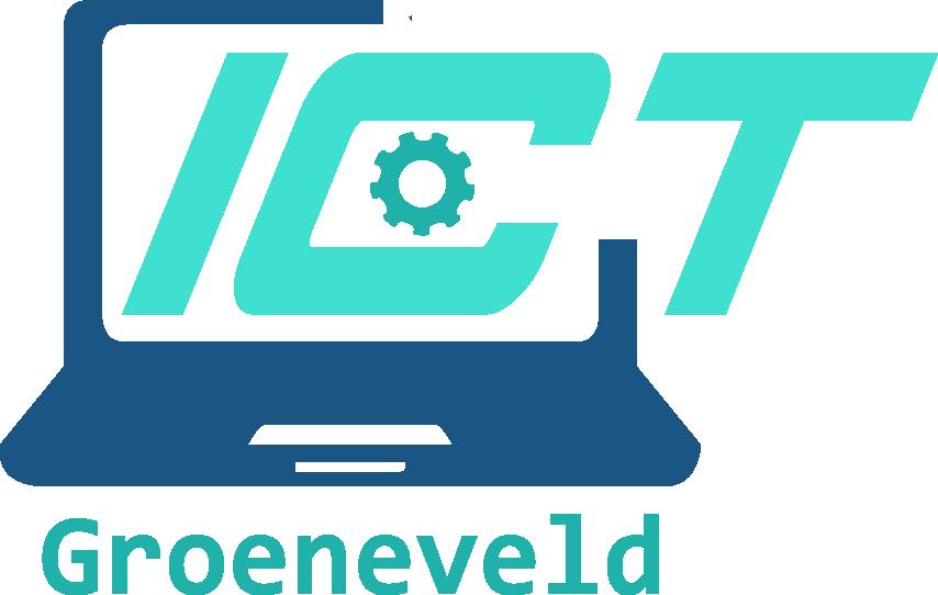 Groeneveld-ICT